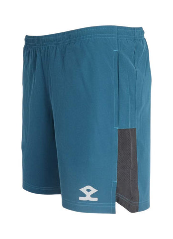 Shrey Pro Double Layer Shorts