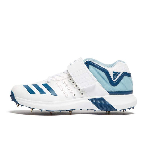 Adidas Cricket Spike Shoes