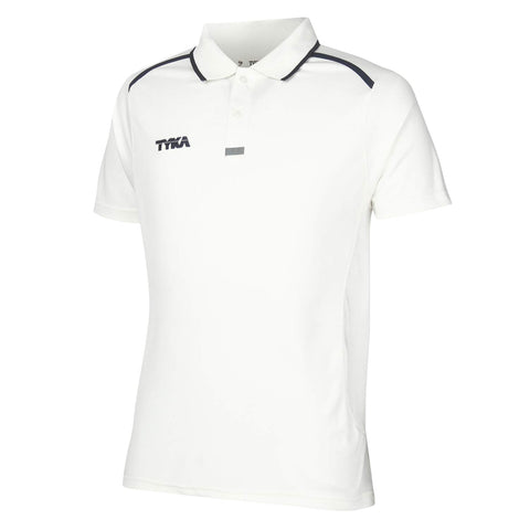 TYKA APEX Cricket Shirt Half Sleeves (Ranji Std.)