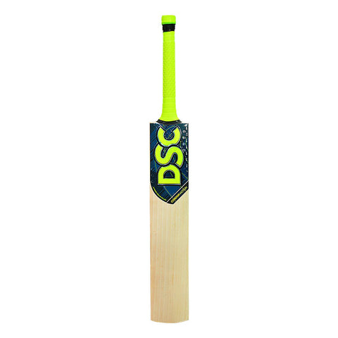 DSC Condor Atmos English Willow Cricket Bat