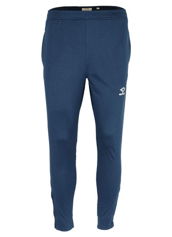 Shrey Sporty Knit Trousers