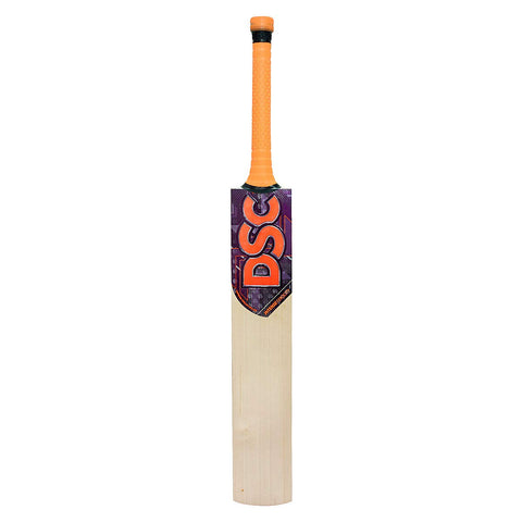 DSC Intense Ferocity English Willow Cricket Bat