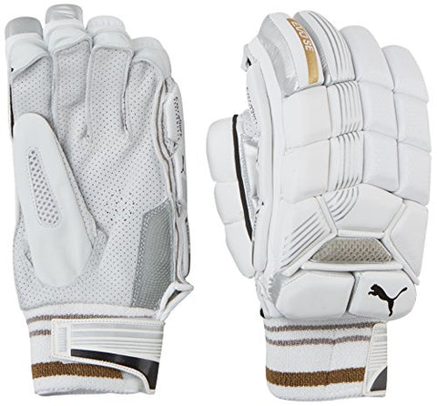 Puma EVO SE Batting Glove