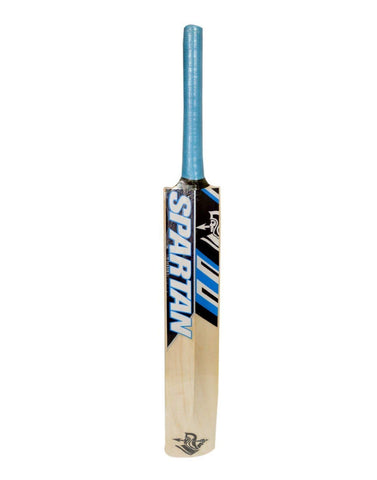 Spartan Fighter Kashmir Willow Bat for Juniors