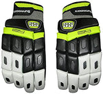 SS Superlite Pro Batting Gloves Youth