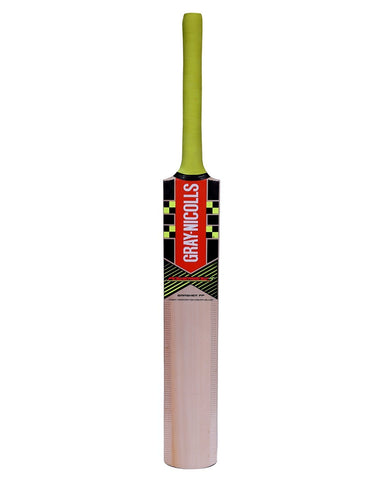 Gray Nicolls POWERBOW5 Kashmir Willow
