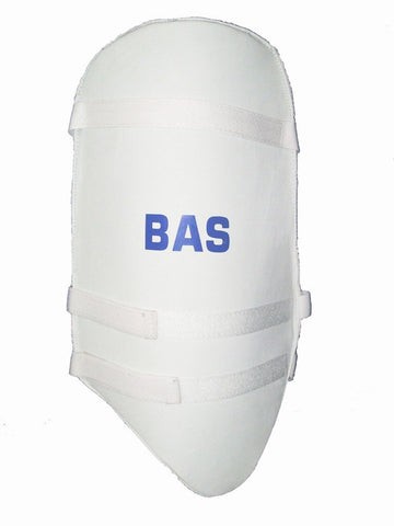 BAS Vampire Player Thigh PAD 2 Strap