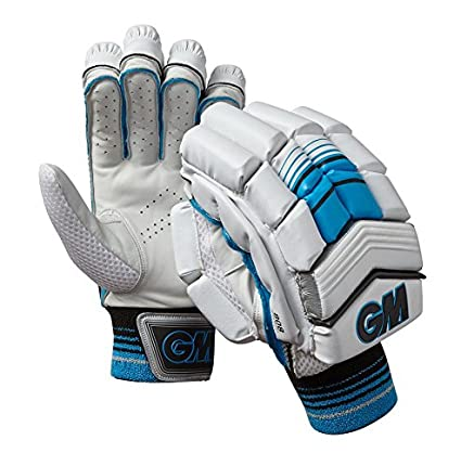 GM L.E Batting Gloves