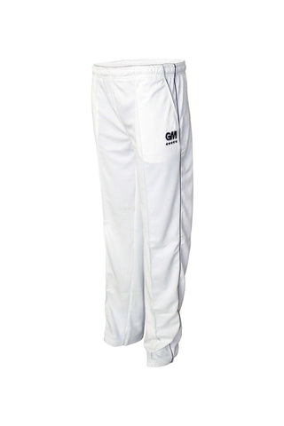 GM 7130 Cricket Trouser Size-Large