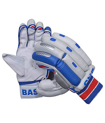 BAS Vampire Player Edition Batting Gloves