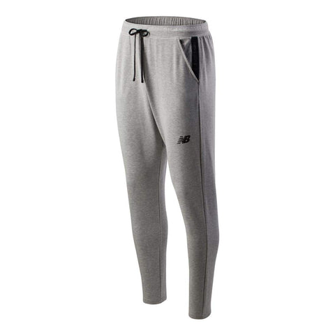 new balance Men's Reclaim Hybrid Pant Relaxed