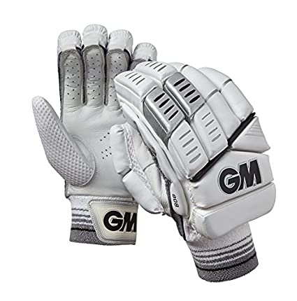GM Cricket Batting Gloves
