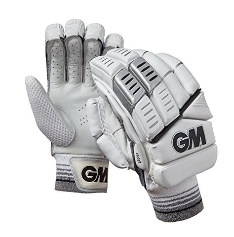GM 808 Batting Gloves LH