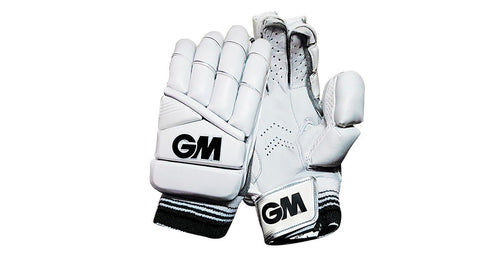 GM 909 Batting Gloves LH