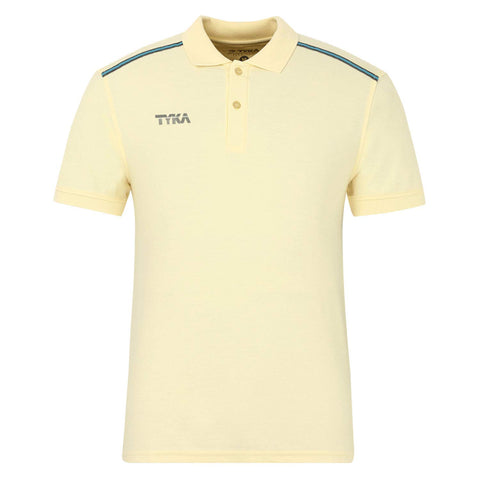 TYKA Tactical Polo - Polyester Cotton (6 Colours)