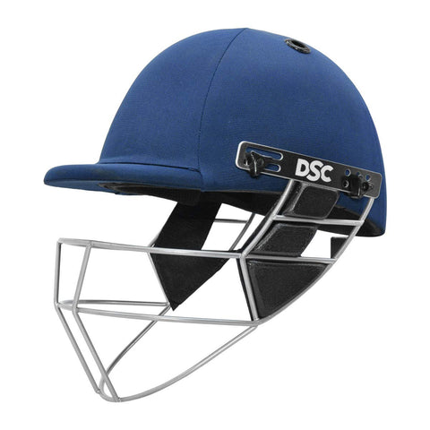DSC Cricket Helmet Defender