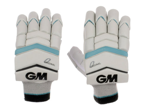 GM Original Batting Gloves