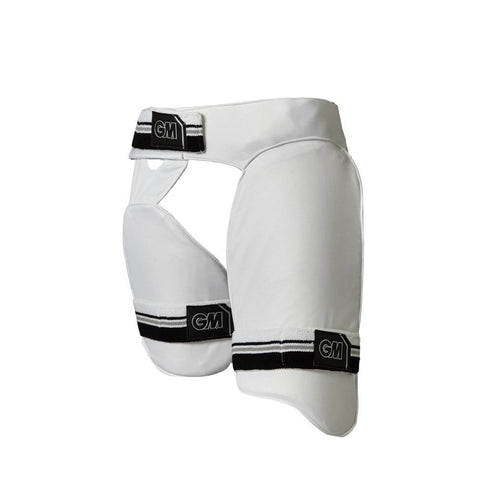 GM Combo Thigh Pad Mens Right