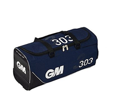 GM 303 Cricket Bag Carry