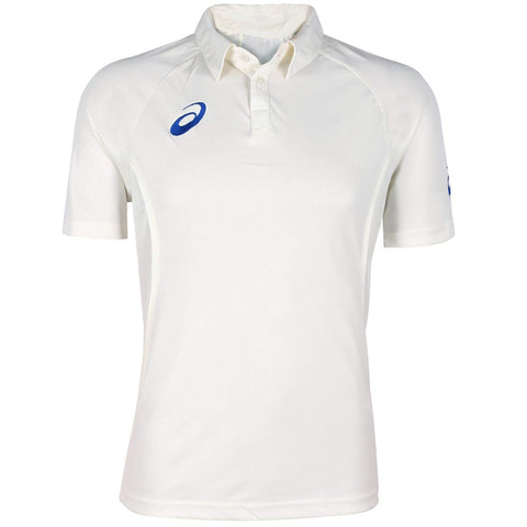 ASICS Men's Regular Fit Polos