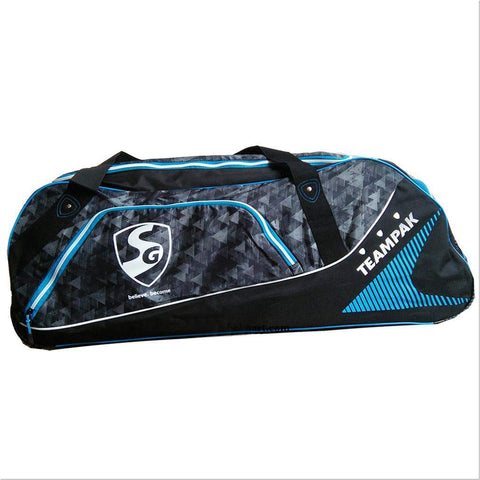 SG Teampak Kit Bag (Colour may vary)
