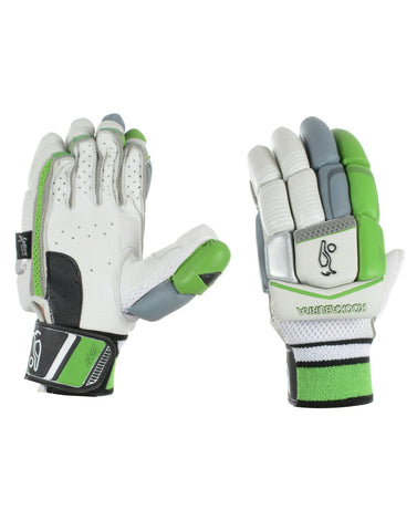 Kookaburra Kahuna 600 Youth Batting Gloves