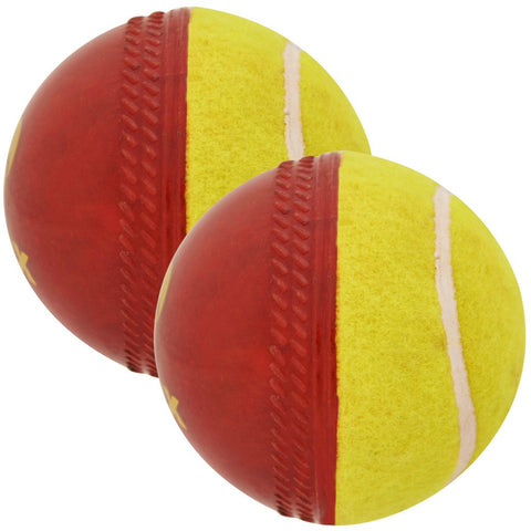 OMTEX Swing Ball