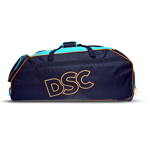 DSC Intense Speed Cricket Bag