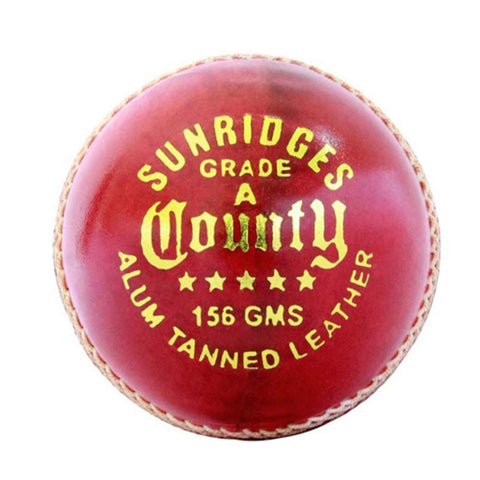 SS Country Cricket Ball
