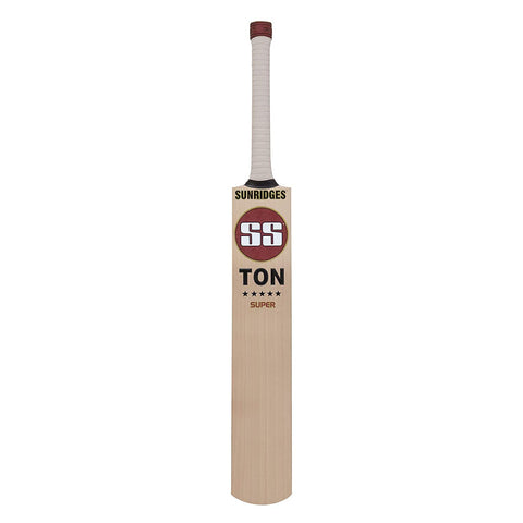 SS EW BAT RETRO SUPER Grade 3