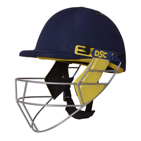 DSC Cricket Helmet Bouncer
