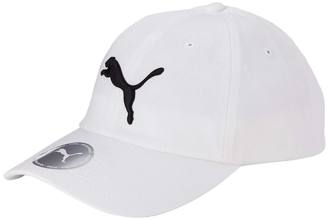 Puma Men's Baseball Cap