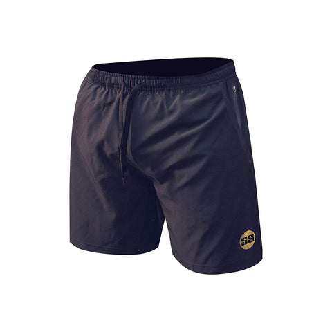 SS Super Premium Shorts - Medium