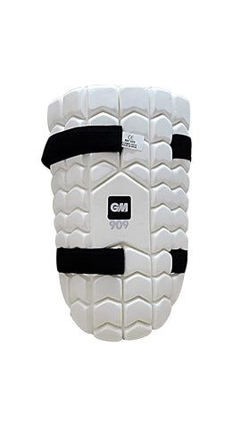 GM 909 Cricket Thigh Pad Youth