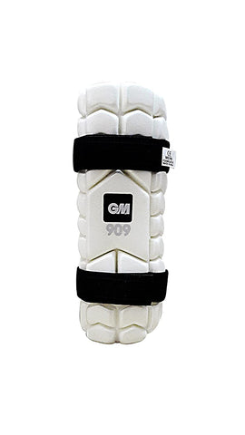 GM 909 Cricket Arm Guard Mens