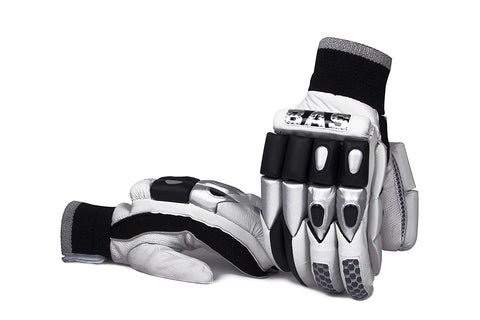 Bas Vampire Blaster Batting Gloves