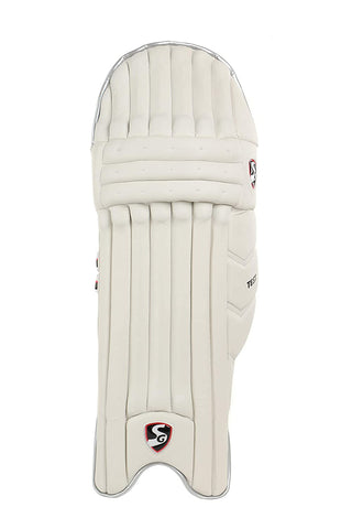SG Test LH Batting Legguard