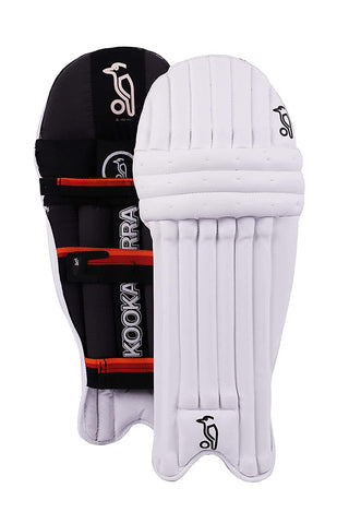 KOOKABURRA Youth Pads