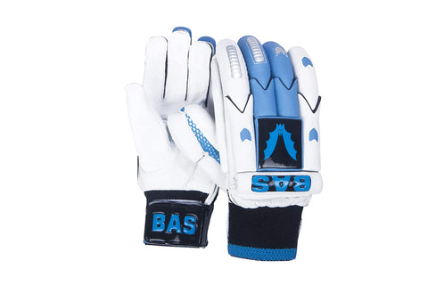 Bas Vampire Centurion Batting Gloves