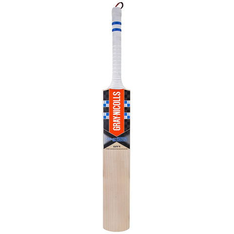 Gray Nicolls Power Bow GN 7 English-Willow