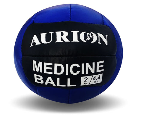 Medicine Ball Exercise (1 Kg-10 kg)