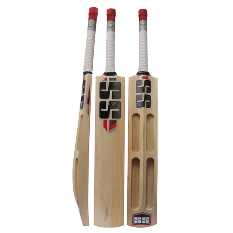 SS Tennis Pro Scoop Cricket bat