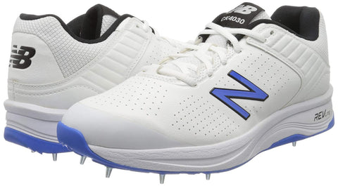 new balance CK4030B4 Full Spike Cricket Shoes