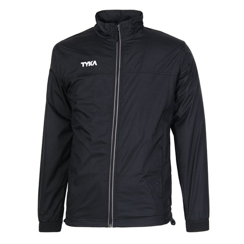 TYKA Resistant Jacket (Wind/Water Proof)