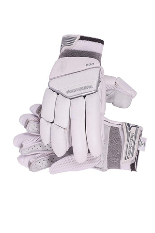 KOOKABURRA Batting Gloves KB Ghost 900