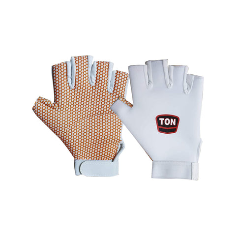 Ton Cricket Catching Gloves