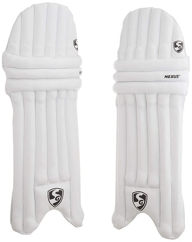 SG Nexus Batting Leg guard