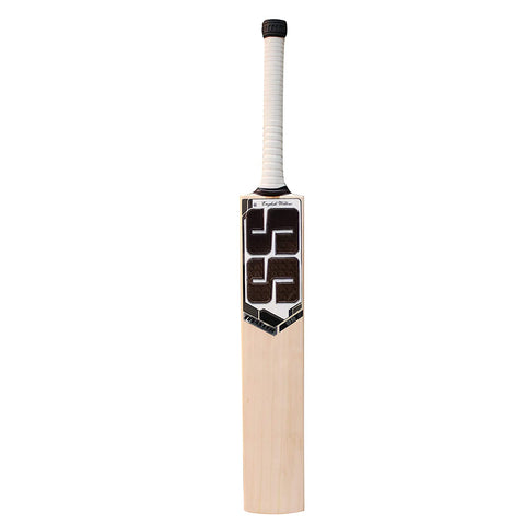 SS MASTER 99 GRADE 7 Cricket Bat