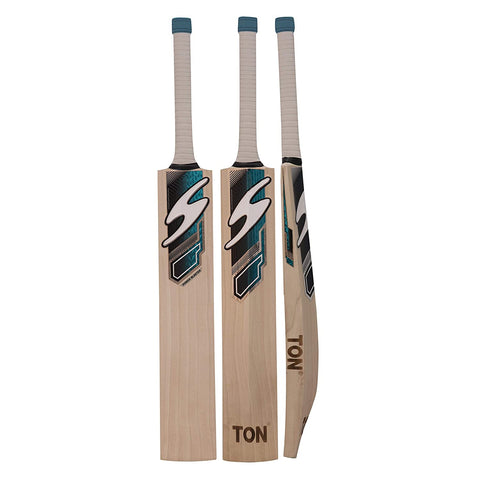 SS Power Blaster English Willow Circket Bat