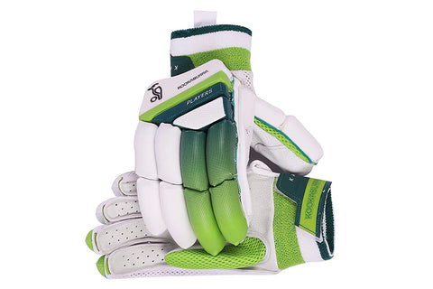Kookaburra Batting Gloves KB Kahuna Players (LH)